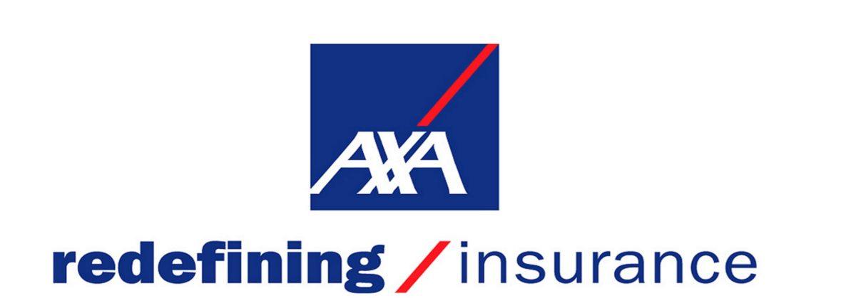 Axa Car Insurance Reviews