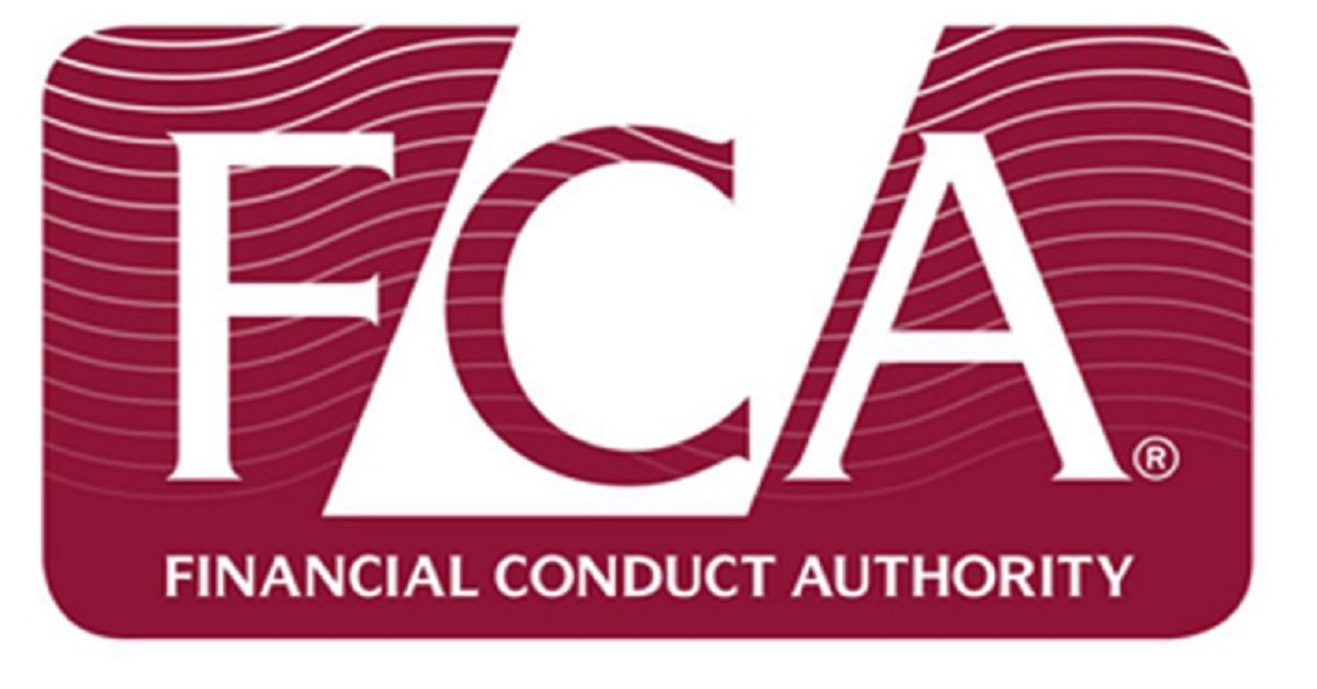 FCA Financial Services Phone Numbers