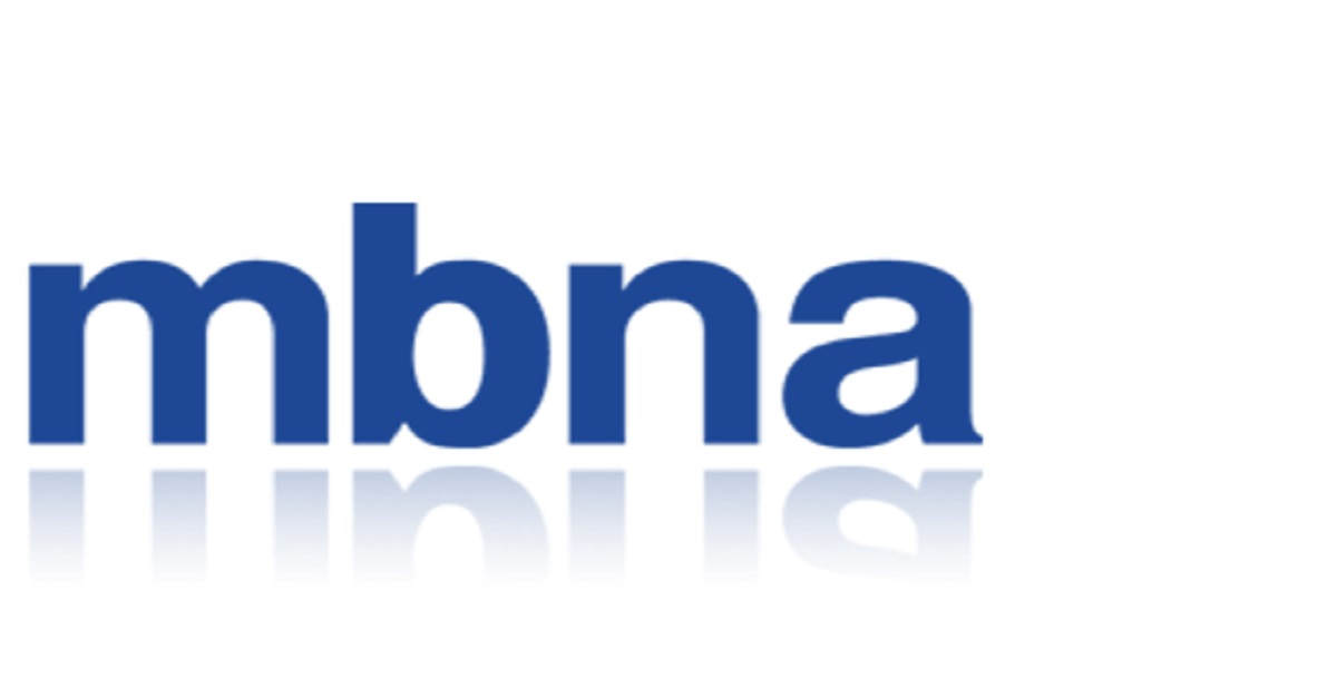 Mbna customer service contact number help enquiries 0845 697 0268 reheart Choice Image