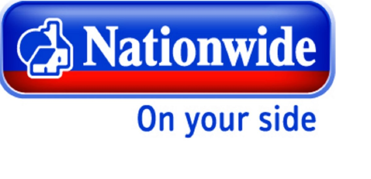 Nationwide Phone Numbers