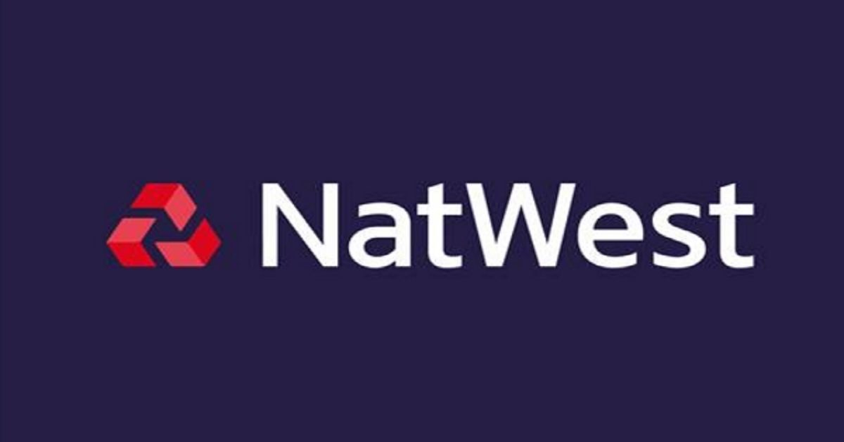 NatWest Phone Numbers