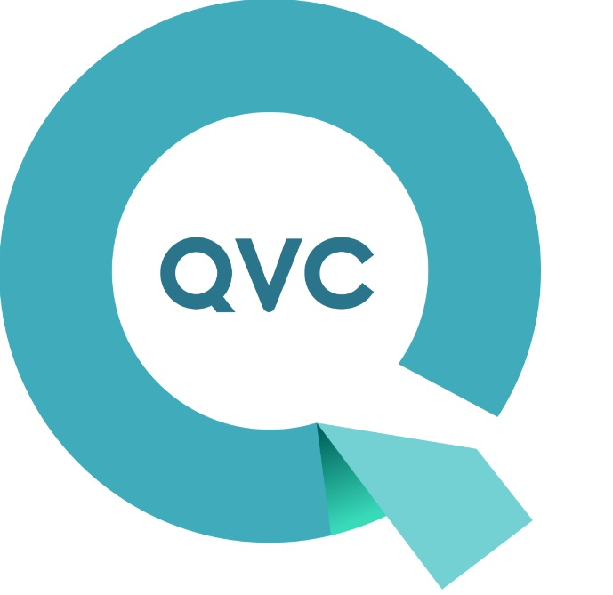 QVC Phone Numbers