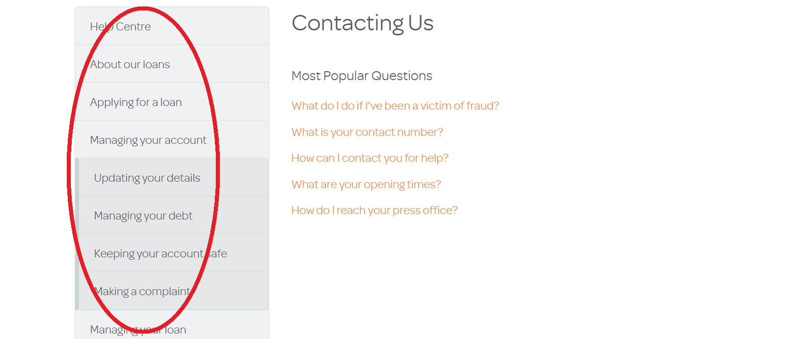 wonga-contact-us-page