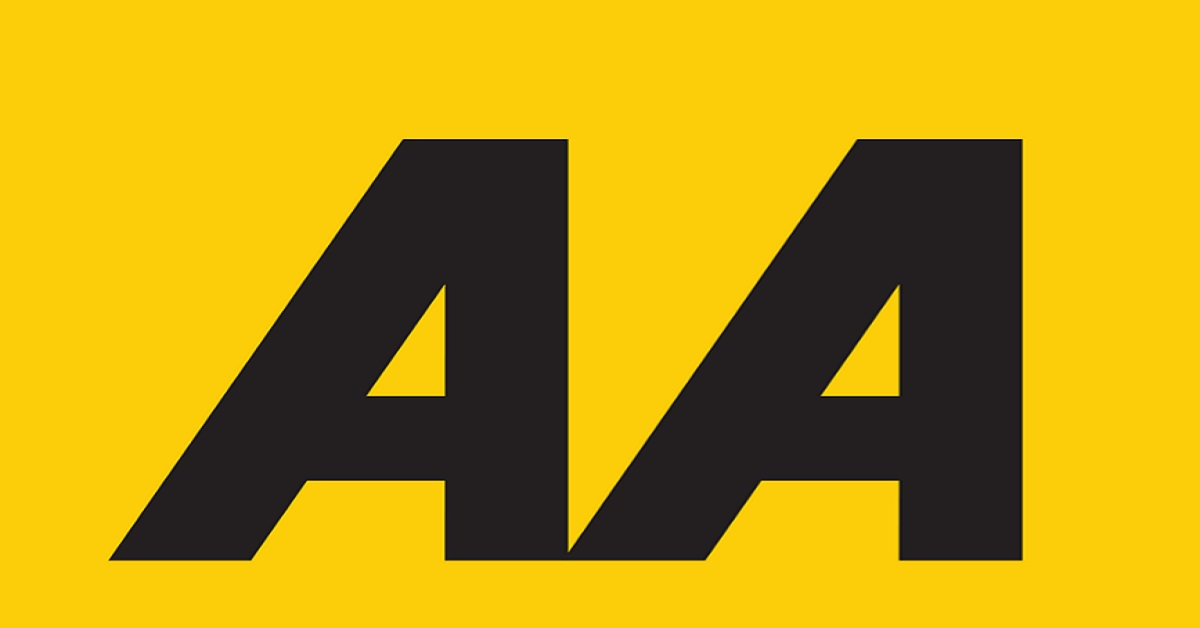 Aa Car Insurance Contact Number Uk