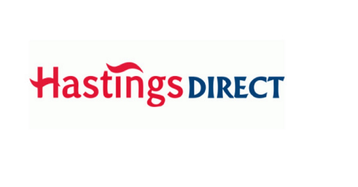 Hastings Direct Customer Service Contact Number: 0845 697 0333