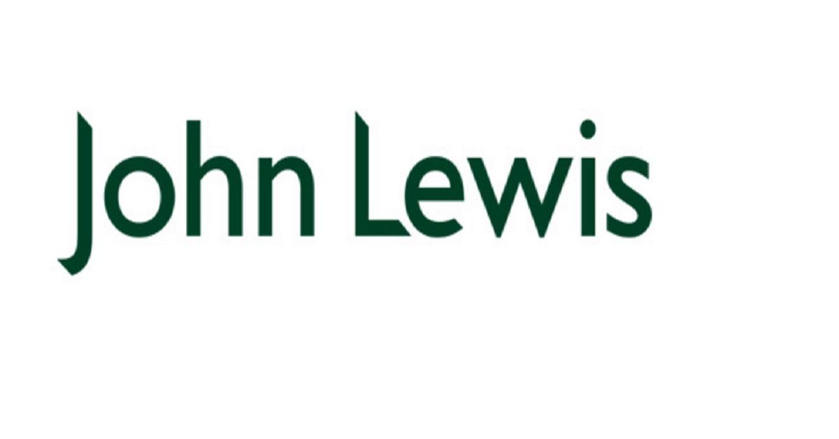 jhon lewis partnership Login details step 1  lewis are john lewis partnership brands and john lewis financial services limited uses them under licence from the john lewis partnership.