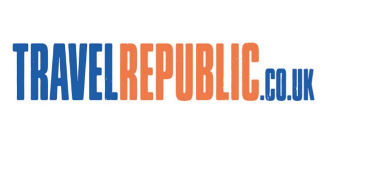 Travel Republic Phone Numbers