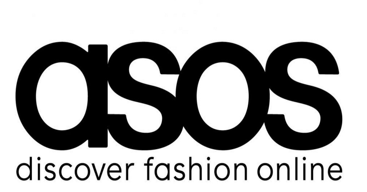 ASOS UK Contact Phone Number