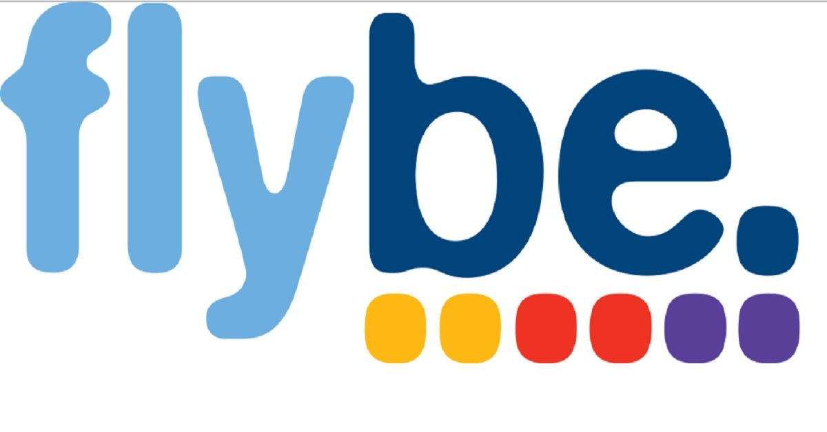 Flybe Phone Numbers