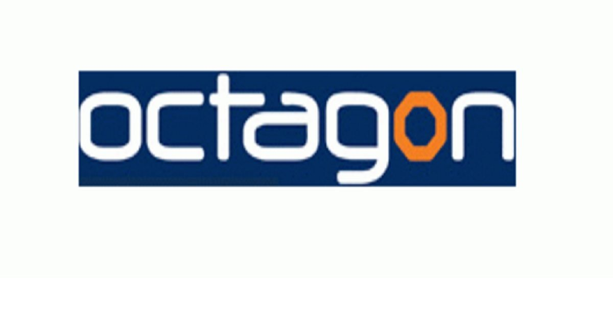 Octagon Insurance Phone Numbers