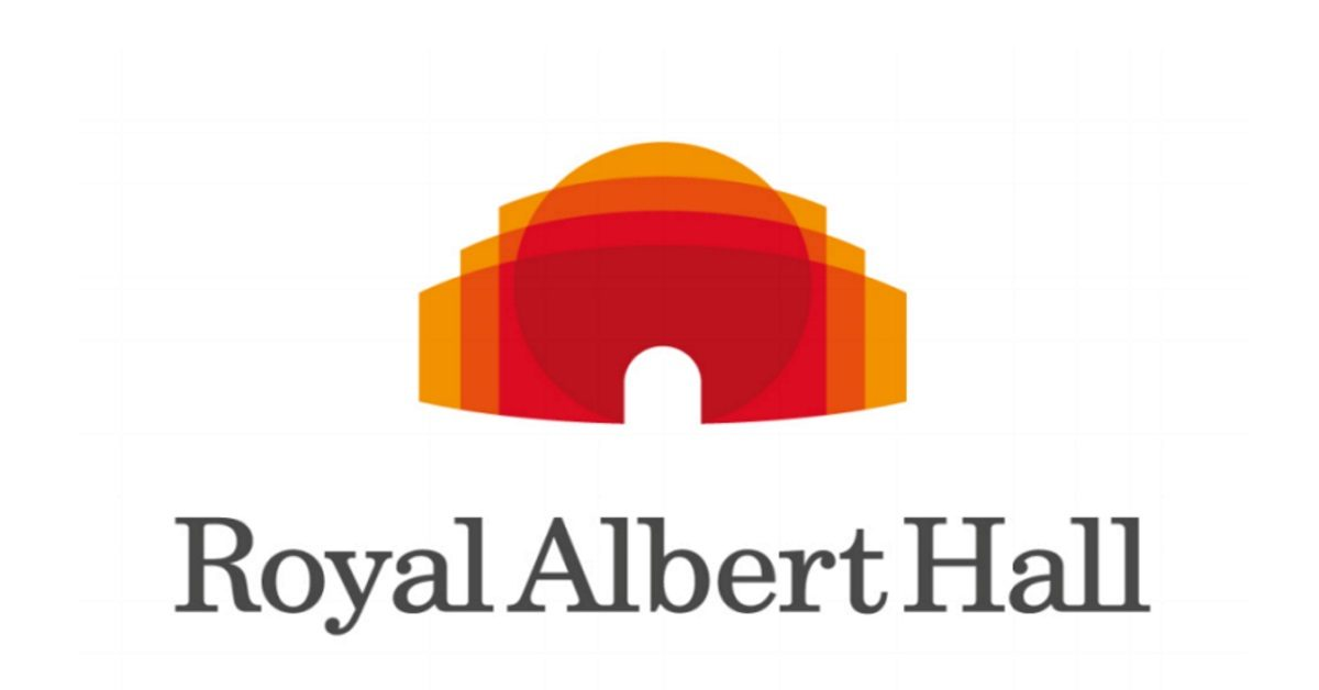 Royal Albert Hall Phone Numbers, Tickets & Seating