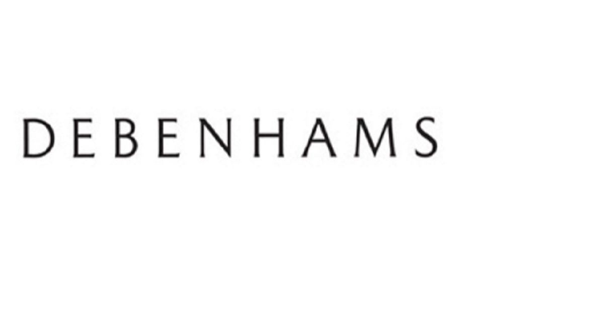 Debenhams Telephone Number List