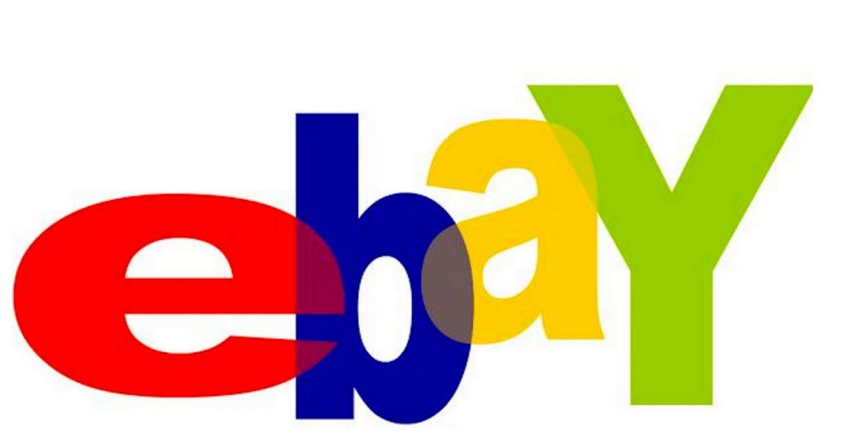 eBay UK Contact Phone Numbers