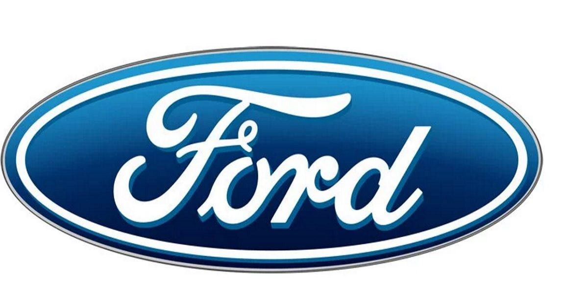 Ford Phone Numbers