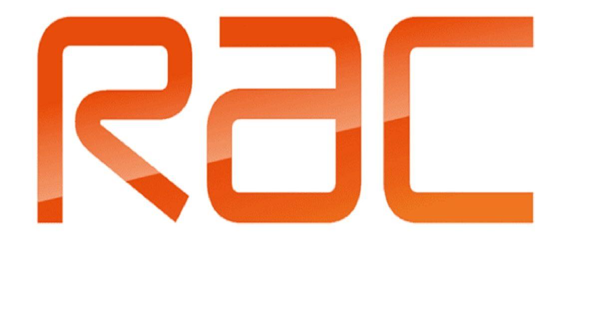 Rac Phone Numbers