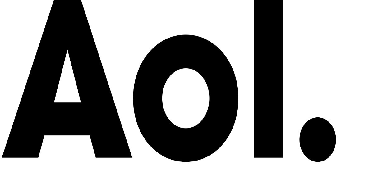 AOL Contact Phone Number