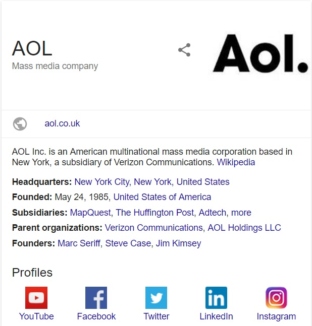 aol-info