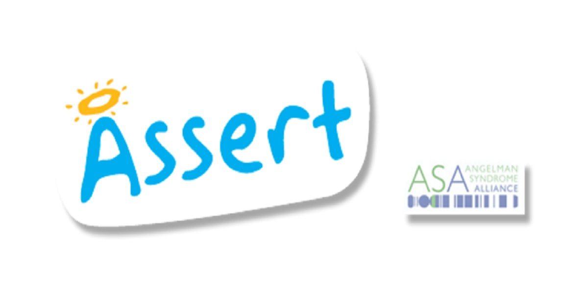 assert