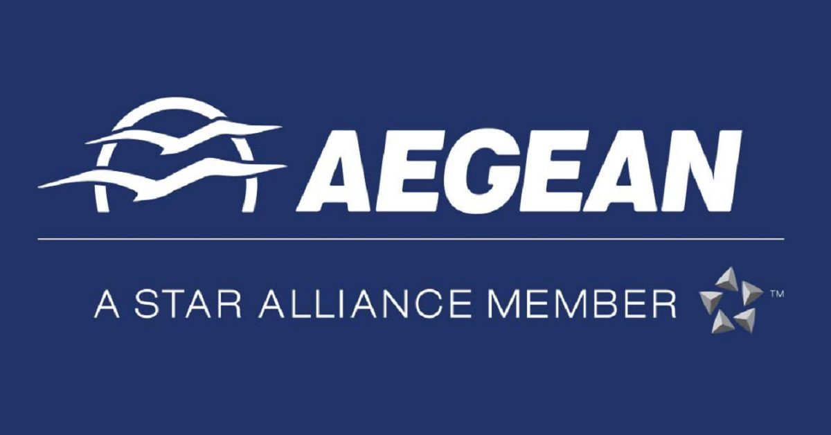 Aegean Airlines Contact Phone Numbers