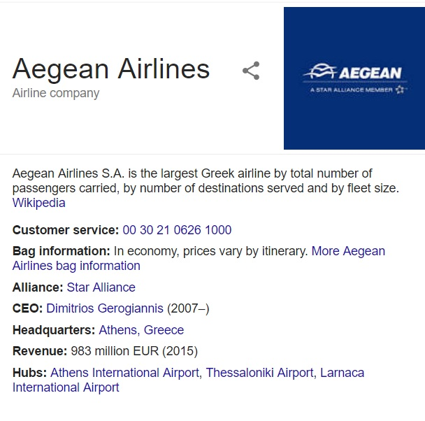 aegen-airlines-contact