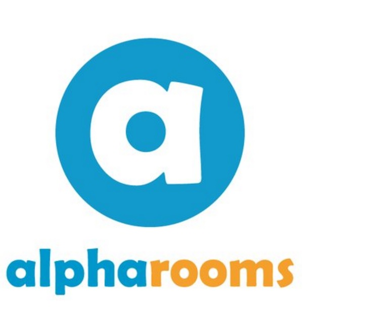 Alpharooms Contact Numbers
