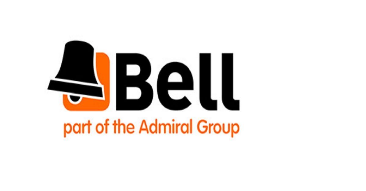 Bell Insurance Phone Numbers: Claims, Cancellation, Renewals and Breakdown