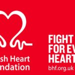 British Heart Foundation Telephone Numbers