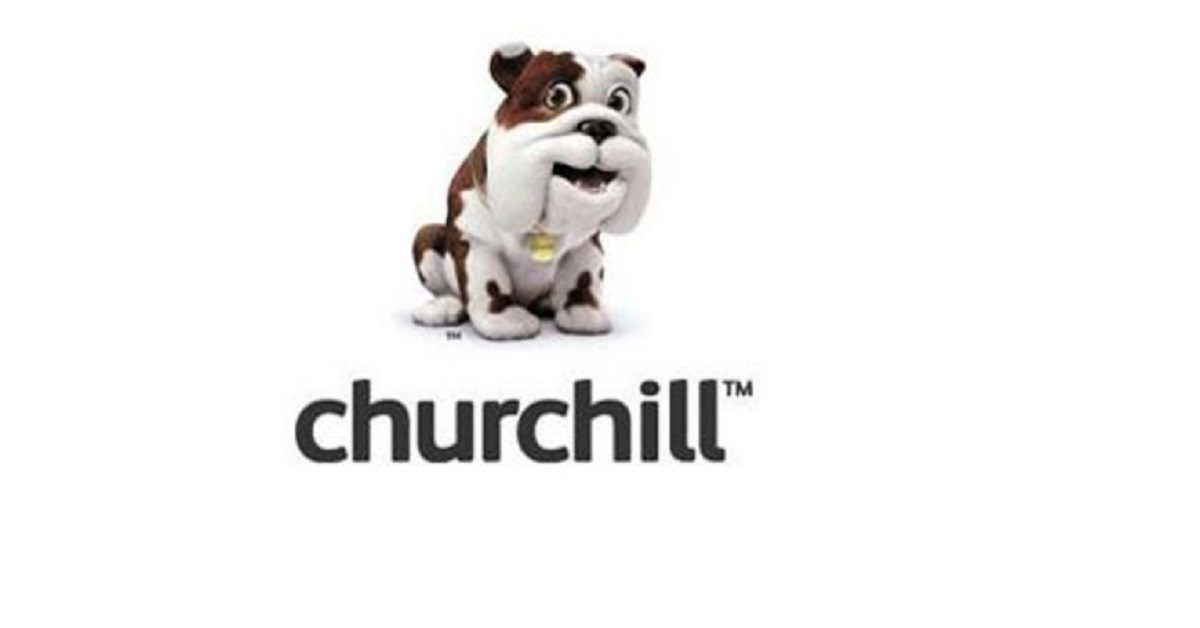 Churchill Insurance Customer Phone Numbers