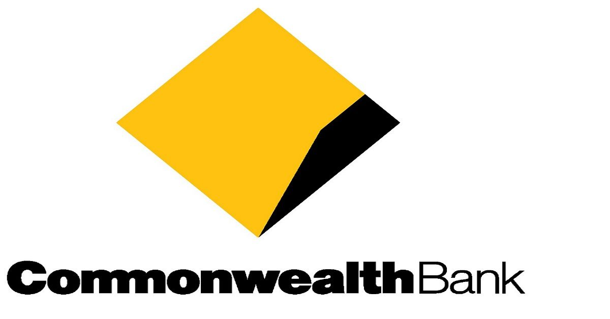 CBA – Commonwealth Bank UK and London Phone Numbers
