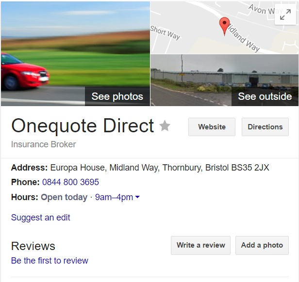 contact one quote directcontact one quote direct