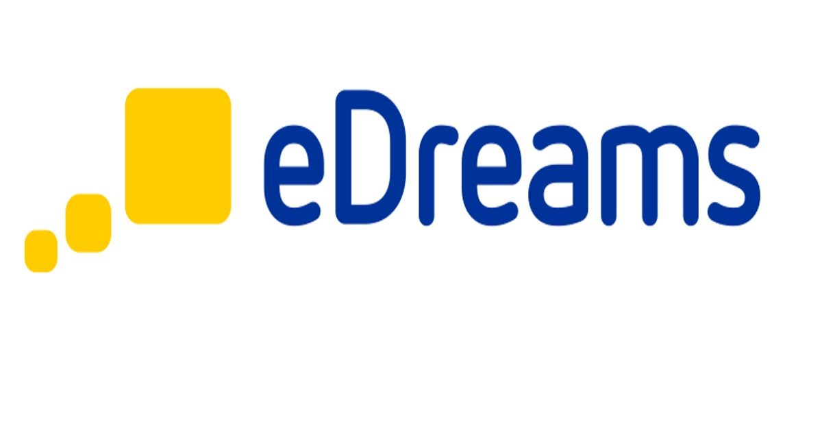 eDreams UK Phone Numbers: Flights, booking Check In