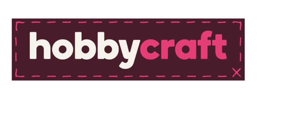 Hobbycraft UK Telephone Numbers