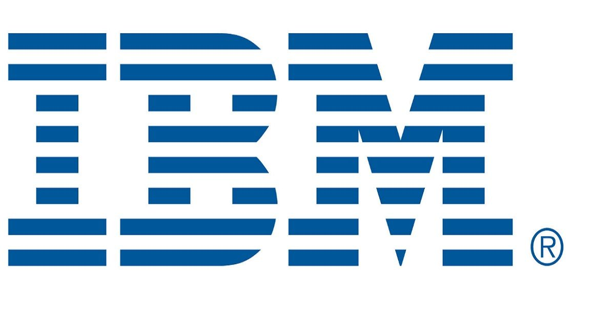 IBM Contact Numbers