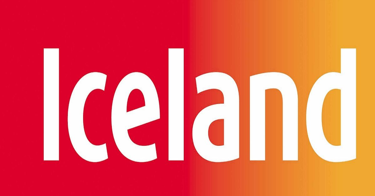Iceland Contact Numbers: Iceland Card, Deliveries, Foods and Customer Service