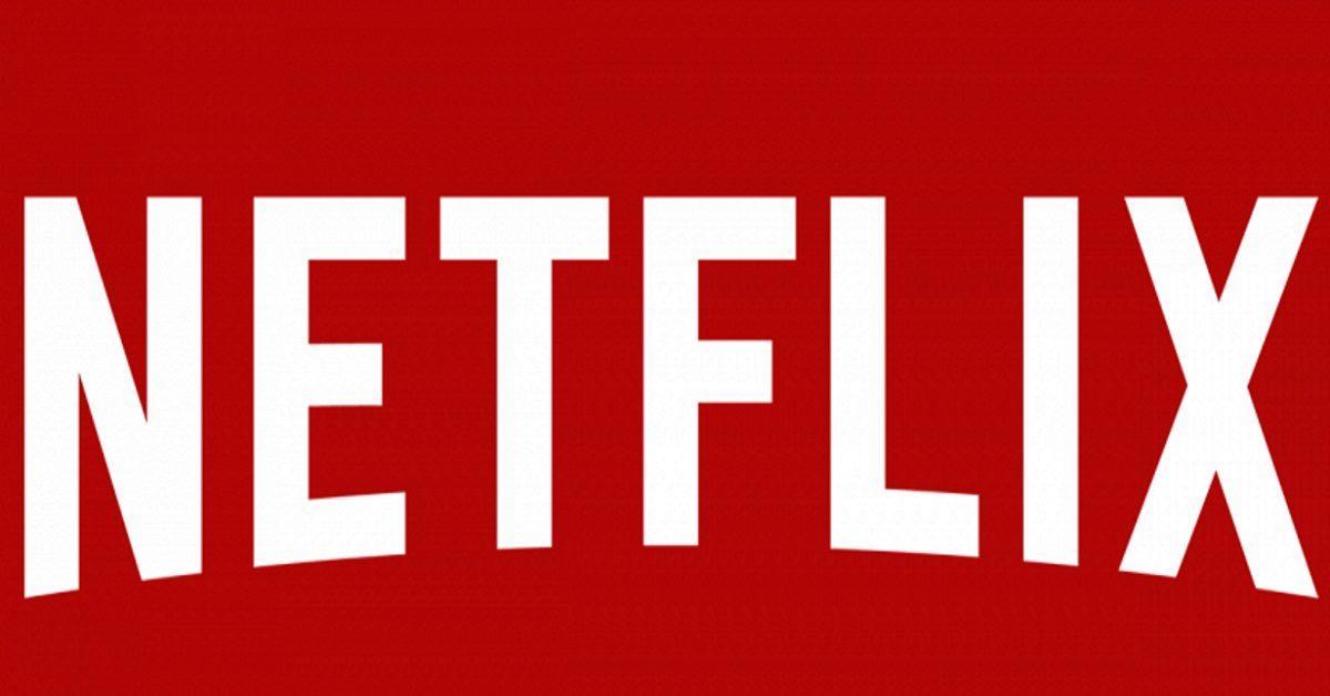 Netflix Phone Numbers