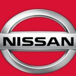 Nissan UK Contact Numbers
