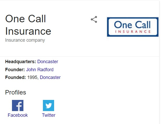 one-call-insurance-info-page