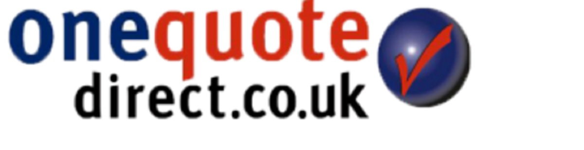 One Quote Direct Insurance Contact Number 44billionlater