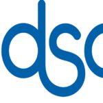 PDSA Contact Phone Numbers