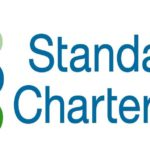 Standard Chartered UK Contact Numbers