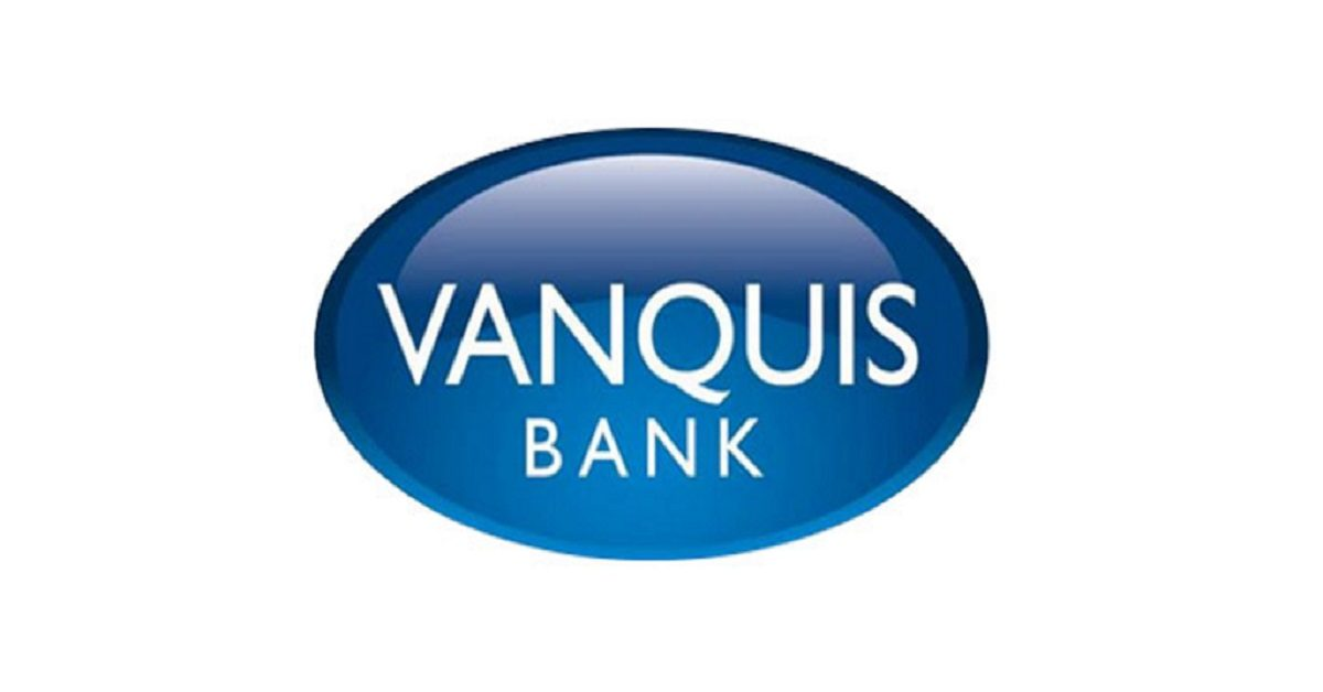 Vanquis Bank Telephone Numbers