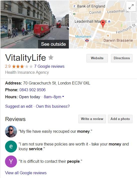 vitalitylife-contact