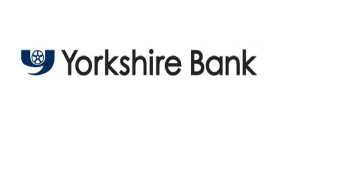 Yorkshire Bank Numbers: Loans, Online Banking, Mortgages, Credit Card