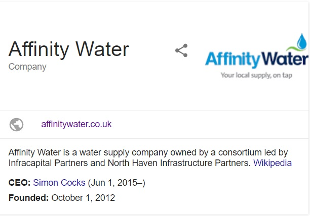 affinity-water-info-page