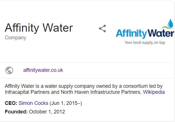 affinity sarah waters pdf download