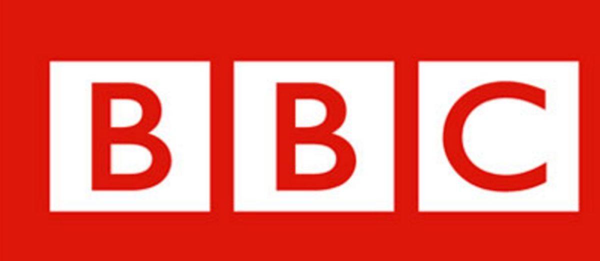 BBC Telephone Numbers