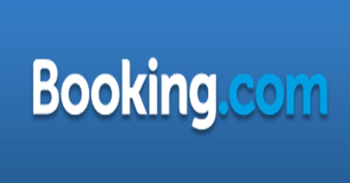 Booking.com Phone Numbers