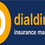 Dial Direct Insurance Contact Phone Numbers: Car, home, Van