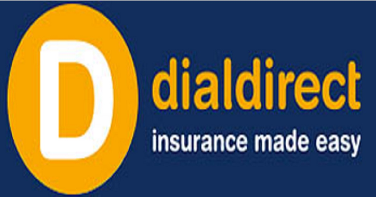Direct Insurance Quote Classy Dial Direct Car Insurance Quote  44Billionlater