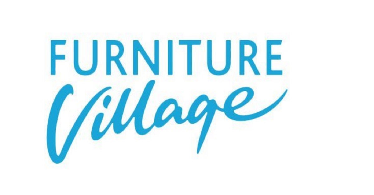 Furniture Village Delivery Interior Design